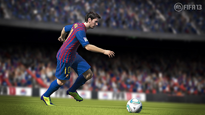 download EA SPORTS FIFA 13 full version