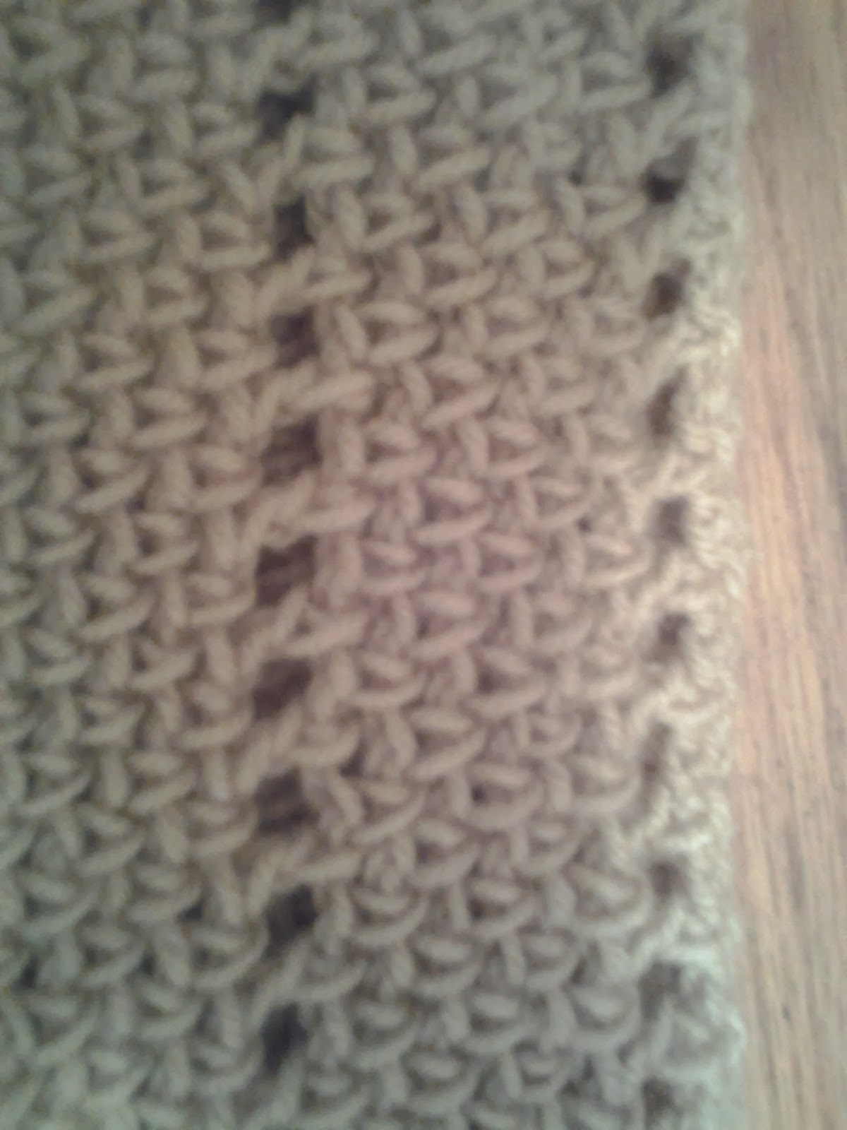 Guild of Goods: Crochet Away: Calm Cowl and Braided Headband