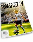 SODASPORT.TV