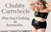 http://www.chubbycartwheels.com/