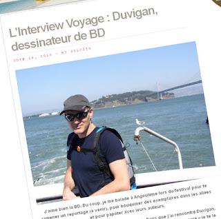 http://www.solcito.fr/2015/06/linterview-voyage-duvigan-dessinateur-de-bd/