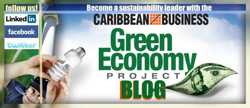 Green Economy Project