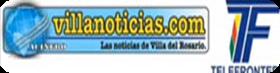 Villanoticias