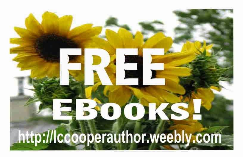 http://lccooperauthor.weebly.com