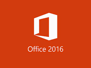 Microsoft OPV 2016 (Office, Project dan Visio)