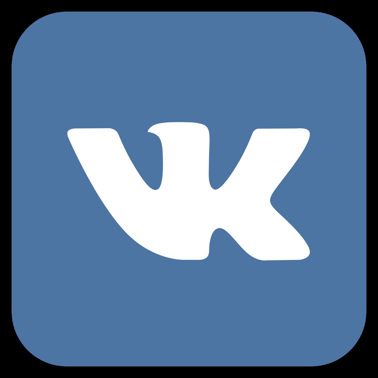 comprar seguidores vk