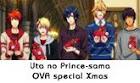 Uta no Prince-sama Special