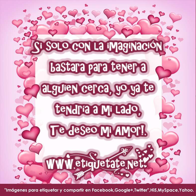 Imagenes para MSN - Frases para MSN - Frases para el