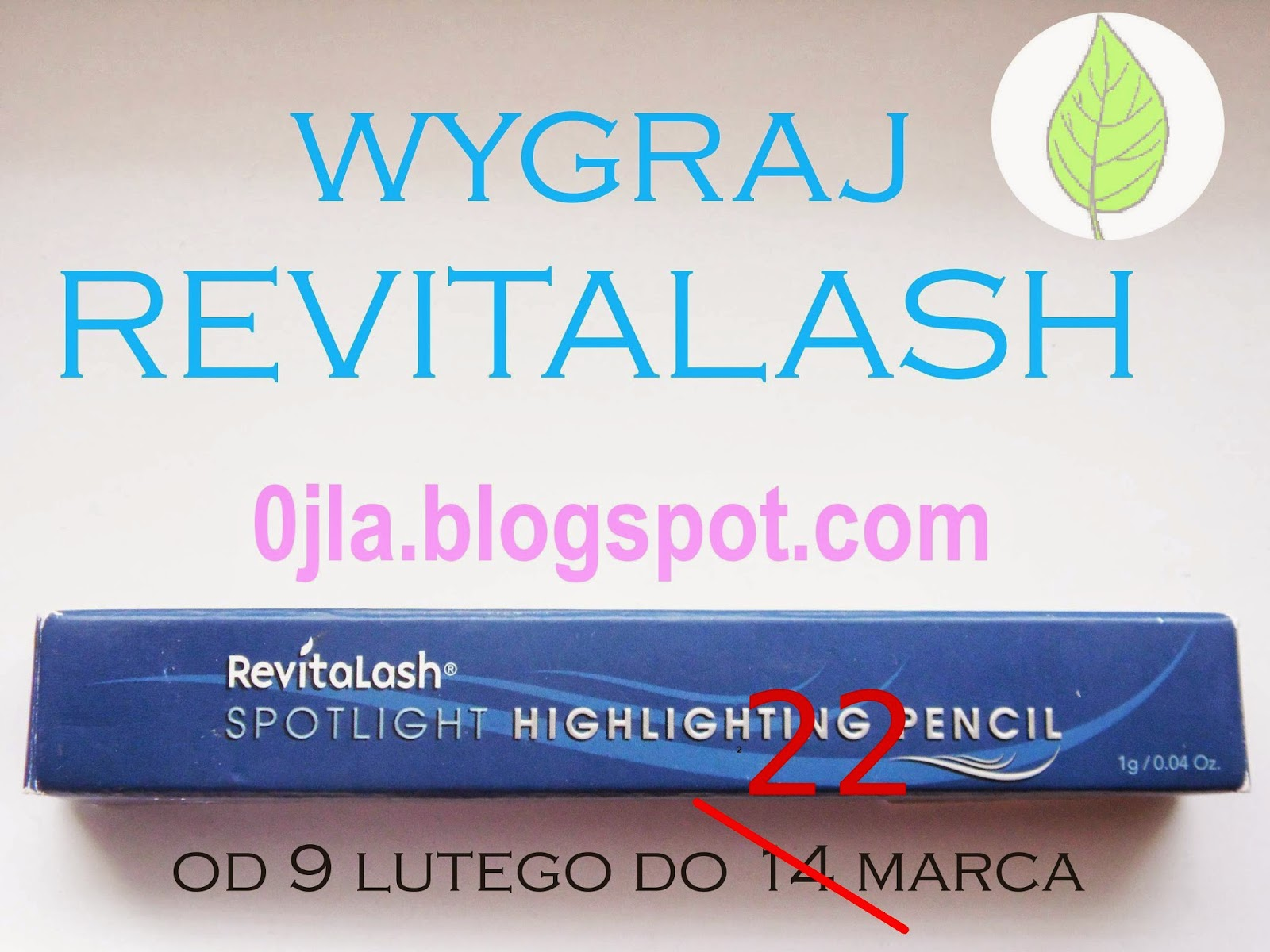 http://0jla.blogspot.com/2014/02/wygraj-revitalash.html