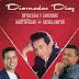 """Escucha el álbum """"Entre Díaz y Canciones"""" lo nuevo de Diomedes Díaz"""