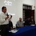 """Desarrollo Social apoya realización del Foro """"La Noche de los 41"""""""