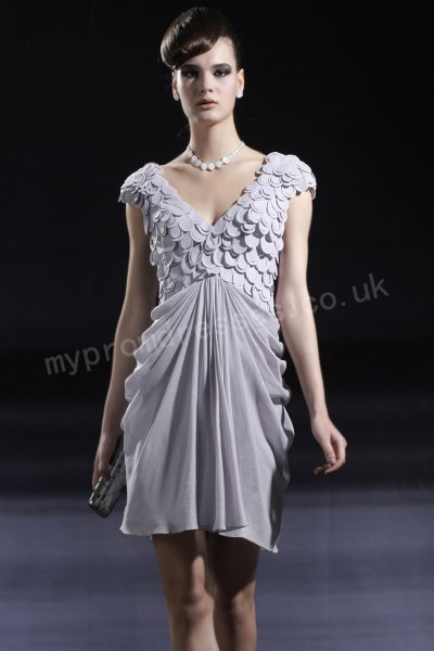 The Most Beautiful Prom Dresses 2012 UK | wendygee dress