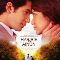 """Download Lagu Bunga Citra Lestari """"Cinta Sejati"""" - ost Habibie & Ainun"""