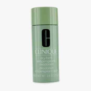 http://ro.strawberrynet.com/skincare/clinique/dry-form-anti-perspirant-deodorant/37540/#DETAIL