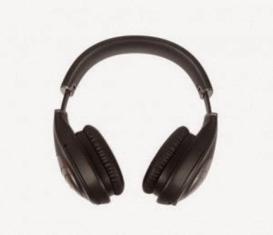 Buy Corseca DM6710BT Wireless Headset at Rs. 2690 : Buy To Earn