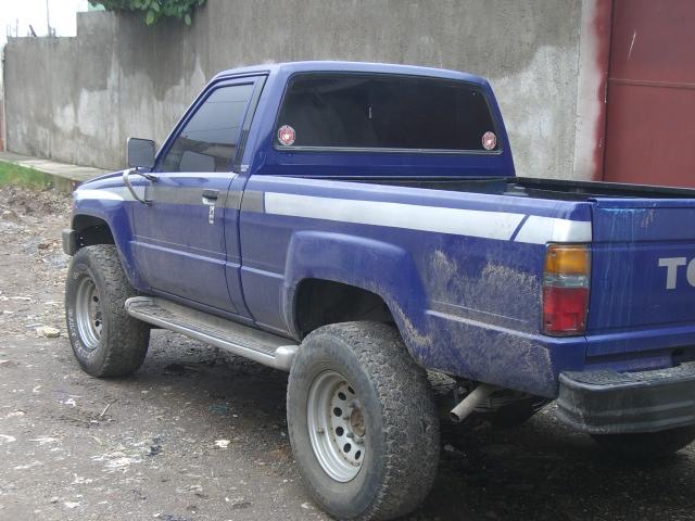 Venta de carros cadillac en guatemala