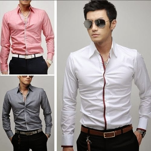 Cheap mens dress shirts for sale for Sale on mens dress shirts