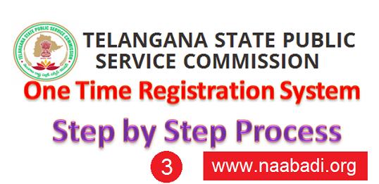 TSPSC (www.naabadi.org)
