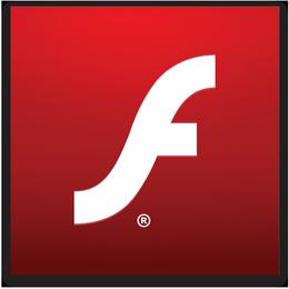 تحميل برنامج فلاش بلاير 11 مجانا Download Flash Player 2013