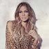Jennifer Lopez habló de lo que será su show en Las Vegas