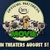 "Serta's ""Shaun the Sheep Movie"" Sweepstakes AND Mattress Sweeps"