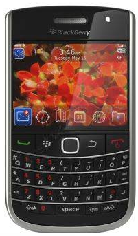 Harga Blackberry 9650 Tour 2 Essex