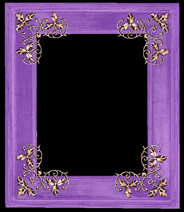 Imagenes de marcos con frames para fotos - Imagui