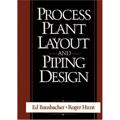 design engineering faq the piping guide for the design piping layout books piping layout books piping layout books piping layout books