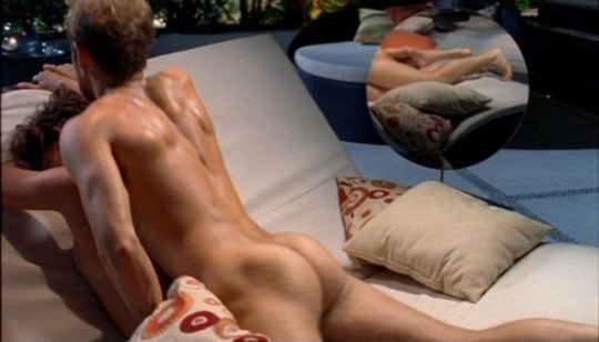 Re Actores Desnudos Fotos Reales