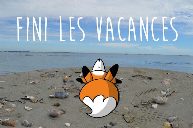http://le-petit-blog-de-lo.blogspot.fr/2015/09/fini-les-vacances-im-back.html