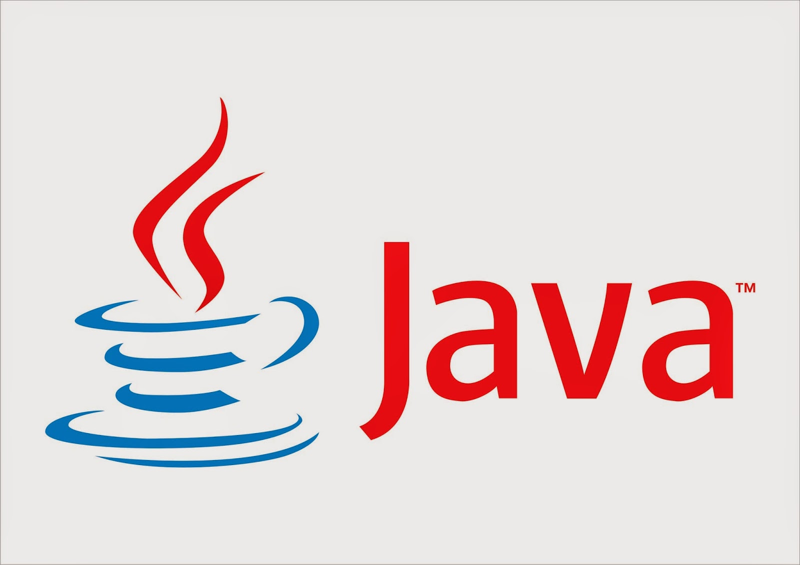 Java tutorial point javatpoint java core java tutorialspoint java tutorial point javatpoint java core java tutorialspoint java programming 1 introduction to java baditri Images