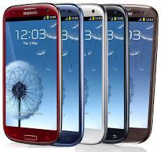 Samsung terbaru 2013