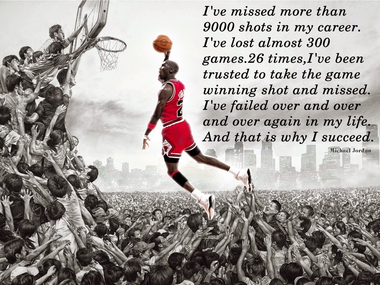 Motivational Sports Quotes From Famous Athletes Poetry Likers