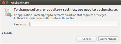 Repo Ubuntu 13.04