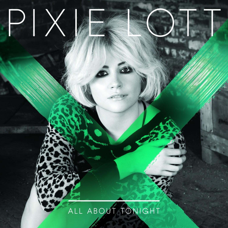http://2.bp.blogspot.com/-id_nwBTIMJk/TniilKvMwgI/AAAAAAAAL1M/llU6SHfp7tA/s1600/Pixie_lott_all_about_tonight_2011_retail_cd-front.jpg