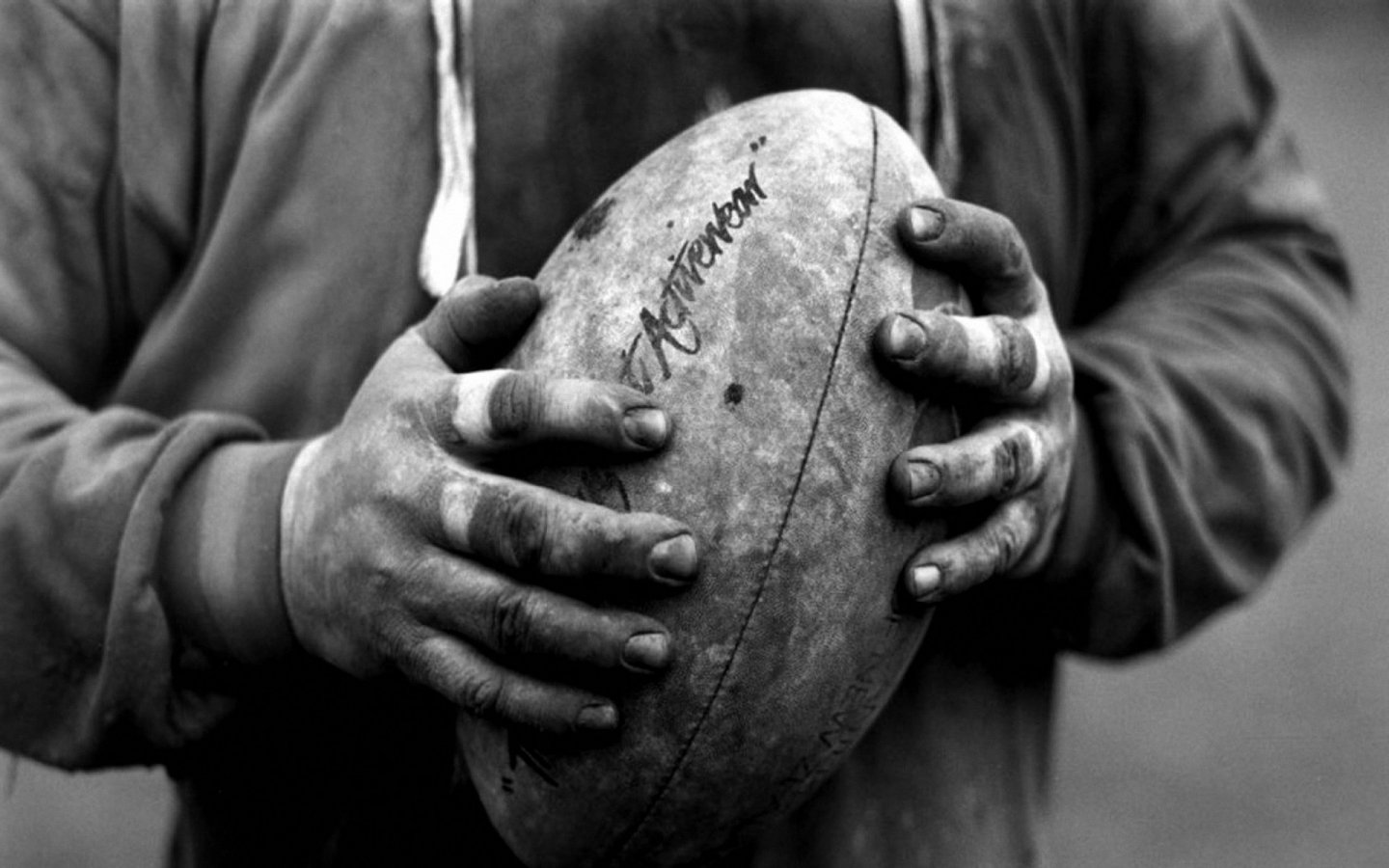 Collection of Rugby Backgrounds, Rugby HD Quality Wallpapers