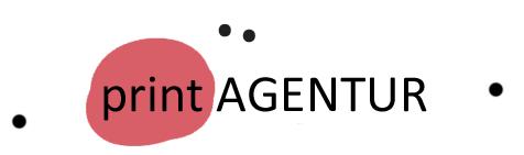 mackapär print agentur: