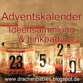 Adventskalender-Ideensammlung-