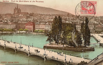 http://www.notrehistoire.ch/group/la-rade-de-geneve/photo/13611/