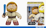 Obi-Wan Kenobi Star Wars Mighty Muggs Wave 2