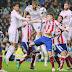 OFICIAL: FIFA aprova cautelar, e Real e Atlético poderão contratar no meio do ano