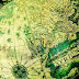 10 Situs Blog Green World - Ramah Lingkungan