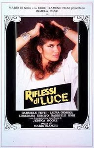 Reflections Of Light (Riflessi Di Luce) (1988)