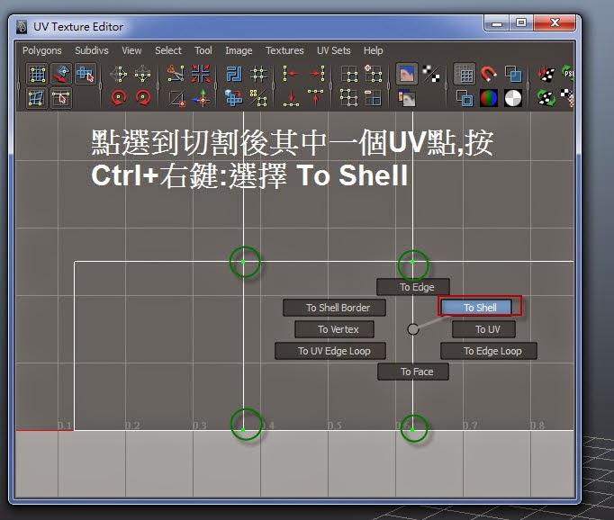 CubeCraft 07