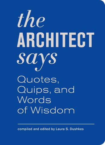 Famous Architecture Quotes4