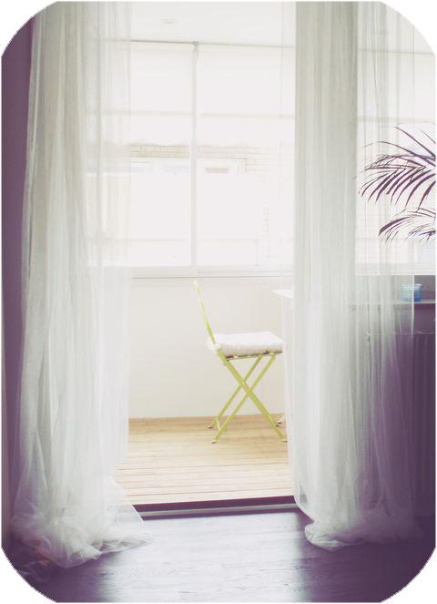 Miss cosillass cortinas rom nticas - Cortinas para exterior ikea ...