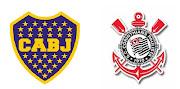 Começa hoje a final da 53ª edição da Copa Libertadores da América.