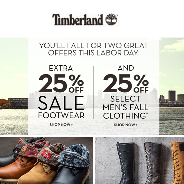 http://shop.timberland.com/home/index.jsp