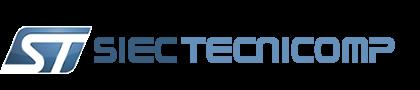 Siec Tecnicomp - Servicio y Soporte - Noticias Tecnologias