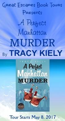 Tracy Kiely: here 5/10/17